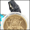 Review_EmperorPalpatineMillenniumMintedCoinPOTF2GFF014