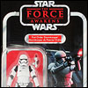 Review_FirstOrderStormtrooperTVC001
