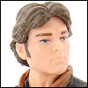 Force Link 2.0 Starter Set/Han Solo - SW [S] - Miscellaneous