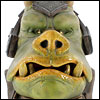 Gamorrean Guard - Life-Size Busts