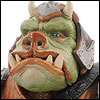 Gamorrean Guard - TBS [P3] - Six Inch Figures (Exclusive)