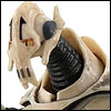 General Grievous & Battle Droid - TCW [B] - Two-Packs