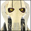 Review_GeneralGrievousLSB001