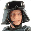 General Veers - TBS [P3] - Six Inch Figures (Exclusive)
