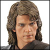 Anakin Skywalker - HT - Movie Masterpiece Series