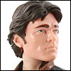 Han Solo - SW [S] - 12-Inch Figures