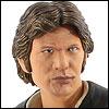 Han Solo - S.H. Figuarts