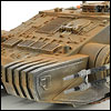 Imperial Combat Assault Tank - TVC - Vehicles