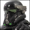 Imperial Death Trooper - TVC - Basic (VC127)