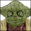 Jedi High Council (Featuring Qui-Gon Jinn, Ki-Adi-Mundi & Yoda) (Scene 1) - OTC - Scene Packs (Exclusive)