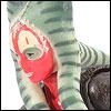 Jedi High Council (Featuring Shaak Ti, Agen Kolar & Stass Allie) (Scene 4) - OTC - Scene Packs (Exclusive)
