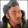 Lando Calrissian - TBS [P3] - Six Inch Figures (65)