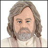 Luke Skywalker [TLJ] - TVC - Basic (VC131)