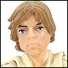 Luke Skywalker - TBS [P3] - Titanium Series (03)