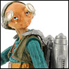 Review_MazKanataS013
