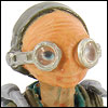 Review_MazKanataS016