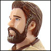 Obi-Wan Kenobi - ROTS - Collectible Figure And Cup