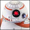 BB-8 - Premium Format Figures
