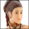 Princess Leia - SW [S - P3] - Collectible Figure And Cup