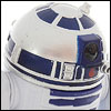 R2-D2 (The Astromech) - GOA - Basic