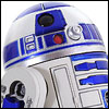 R2-D2 (A New Hope) - S.H. Figuarts