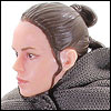 Rey (Island Journey) - TBS [P3] - Six Inch Figures (58)
