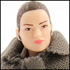 Rey (Island Journey) - TVC - Basic (VC122) (Exclusive)