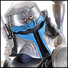 Ronin Jango Fett - Meisho Movie Realization