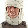 Review_SCDengar001