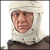 Review_SCDengar007
