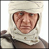 Review_SCDengar014