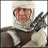 Review_SCDengar015