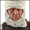 Review_SCDengar018