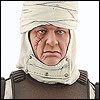Review_SCDengar024