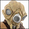 Zuckuss - 1:6 Scale Figures