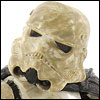 Stormtrooper (Mimban) - SW [S] - Basic