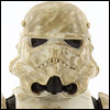 Review_StormtrooperMimbanS010