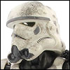 Stormtrooper (Mimban) - TBS [P3] - Six Inch Figures (Exclusive)