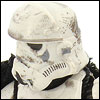 Review_StormtrooperMimbanTVC005