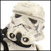 Review_StormtrooperMimbanTVC006