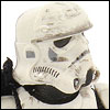 Review_StormtrooperMimbanTVC010