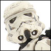 Review_StormtrooperMimbanTVC011