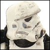 Review_StormtrooperMimbanTVC012