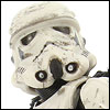Review_StormtrooperMimbanTVC016
