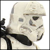 Review_StormtrooperMimbanTVC018