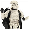 Review_StormtrooperMimbanTVC019