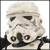 Stormtrooper (Mimban) - TVC - Basic (VC123) (Exclusive)