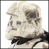 Review_StormtrooperMimbanTVC021