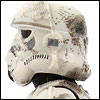 Review_StormtrooperMimbanTVC025
