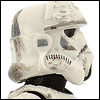 Review_StormtrooperMimbanTVC026